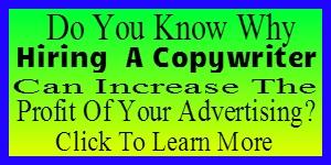 hiring_a_copywriter